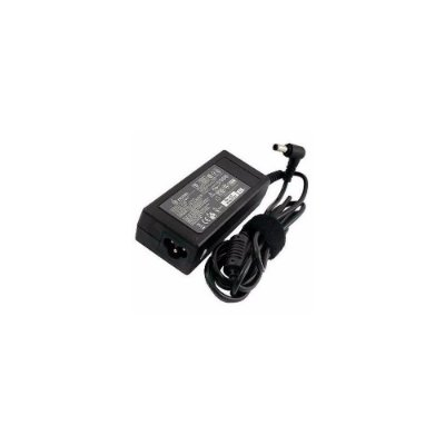 Fonte P/ Notebook Asus Adp-65jh 19v 3.42a Conector 5.5x2.5mm