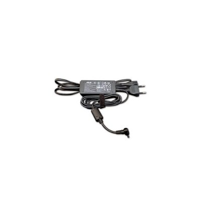 Fonte P/ Notebook Asus As-01 19v 2.1a Conector 2.5x0.7mm 40w