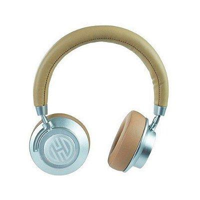Headphone Hoopson Bluetooth V4.1 Luxo Lx01