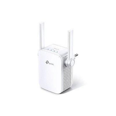 Repetidor Expansor De Sinal Tp-link Re305 Ac1200mpb DualBand