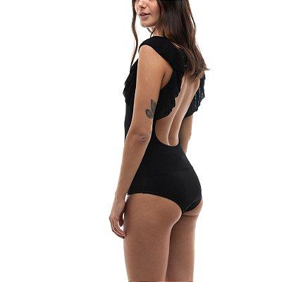 Anastacia Body