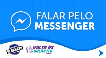 Iniciar conversa no Messenger