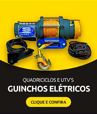 Guinchos 2