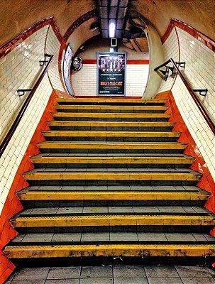 Fundo Fotografico - Metro (1,50 x 2,10 metros)