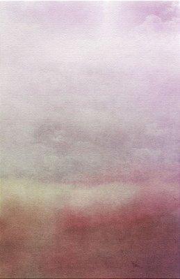 Fundo Neblina (2 x 1,40 metros)