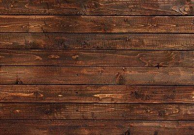 MADEIRA RUSTICA (1,40 x 2 metros)