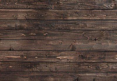 MADEIRA RUSTICA 2 (1,40 x 2 metros)