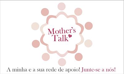 Mothers-Talk