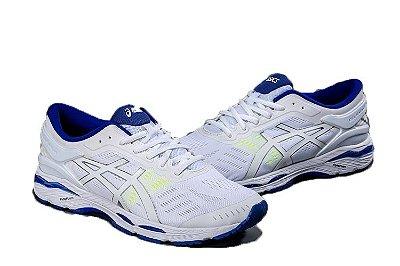 Asics - Shoes Hub - Seu Próximo Tênis Está Aqui 8d81f475725ba