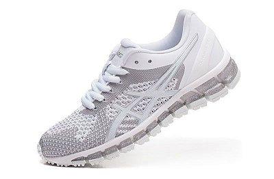 Tênis Asics Gel Quantum 360 CM - Masculino - Shoes Hub - Seu Próximo ... 6911c72bcfe61