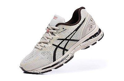 Asics - Shoes Hub - Seu Próximo Tênis Está Aqui 7b4a849bc821a