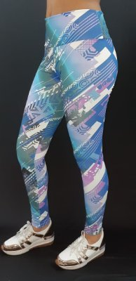 LEGGING ESTAMPADA (03)