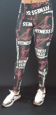 LEGGING ESTAMPADA (04)