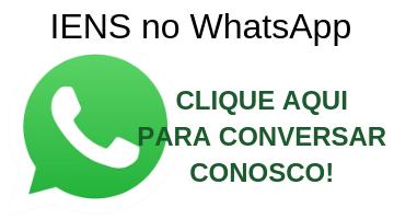 Whats App Novo