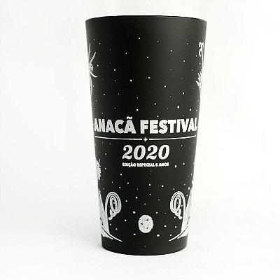 Copos Anacã Festival 2020