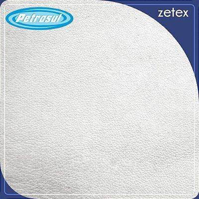 Etiqueta Sintética - Zetex (em breve)