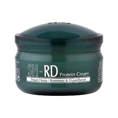 SH-RD Protein Cream 150mL