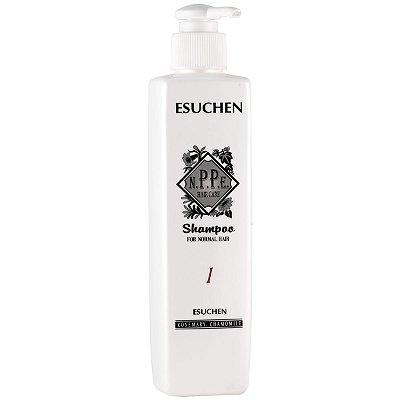 NPPE No.1 Shampoo for Normal Hair 250mL