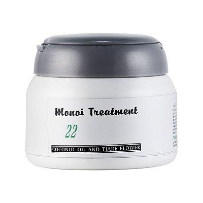 NPPE No.22 Monoi Treatment 300mL