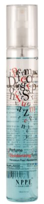 Perfume Deodorizing Spray 185mL - Val. Próxima