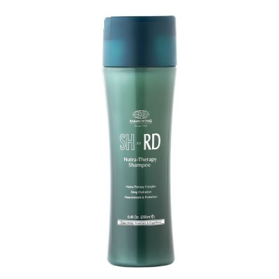SH-RD Nutra Therapy Shampoo 250mL