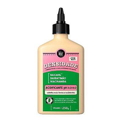 Acidificante Densidade 250g - Lola Cosmetics