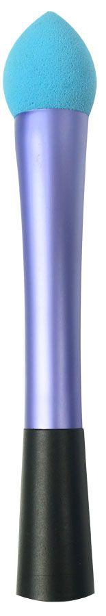 Pincel Esponja Blend 360 Graus - Santa Clara