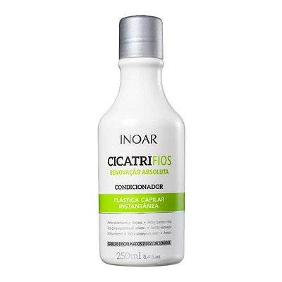 Inoar - CicatriFios Condicionador 250ml