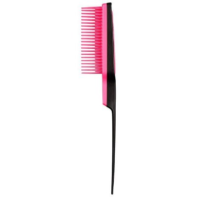 Escova Tangle Teezer Back-Combing