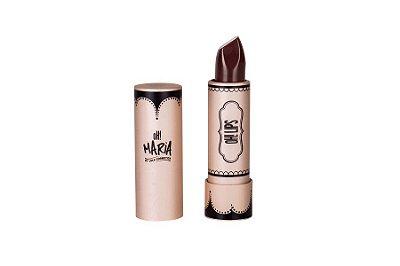 Batom Perigosa Demais Oh! Maria 3g - Lola Cosmetics