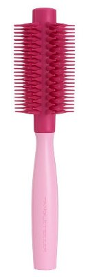 Escova Tangle Teezer Blow-Styling - Small Round Pink