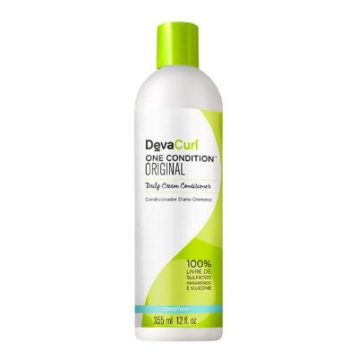 DevaCurl One Condition Condicionador - 355ml