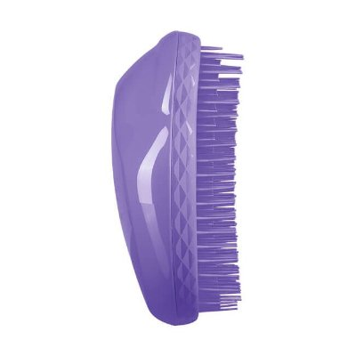 Escova Tangle Teezer - Thick and Curly