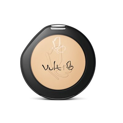 Pó Compacto Basic 03 - Vult