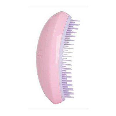 Escova Tangle Teezer Pink/Lilac - Salon Elite