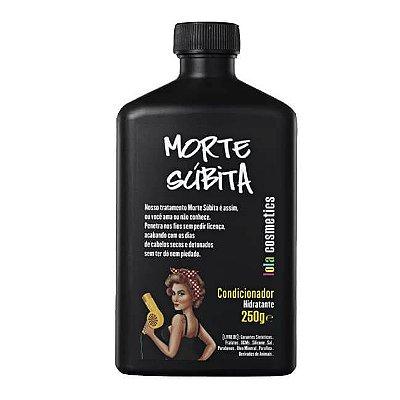 Condicionador Hidratante Morte Súbita - 250g - Lola Cosmetics
