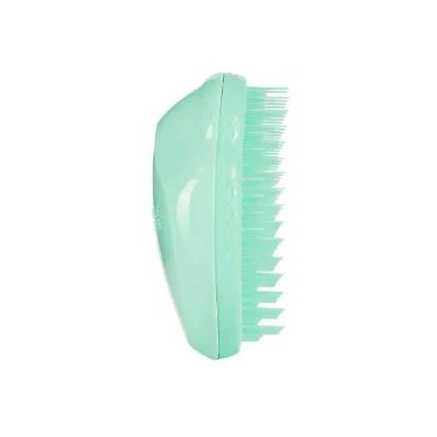 Small Original Aqua - Marine Splash - Tangle Teezer