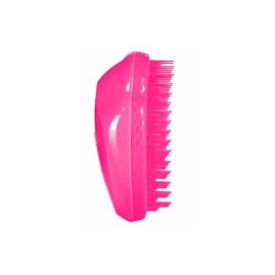 Small Original Pink - Bubblegum Pink - Tangle Teezer