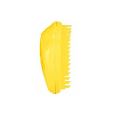 Small Original Yellow - Sunshine Yellow - Tangle Teezer