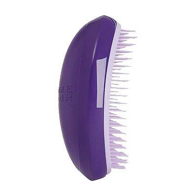 Escova Tangle Teezer Purple/Lilac - Salon Elite