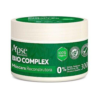 Máscara Bio Complex 300g - Apse