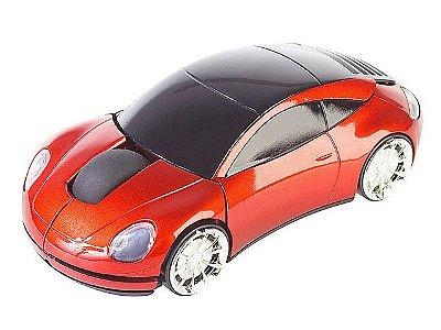 Mouse Carro  JetTech Wireless 800dpi