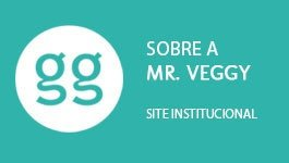 Sobre a Mr. Veggy