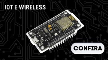 IOT & Wireless