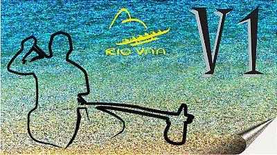 Inscrição Rio Va'a 2019 - V1