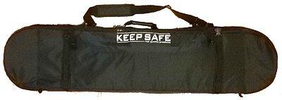 Keep Safe - Capa para até 10 remos