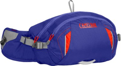 Camelbak Flash Flo 1,5L