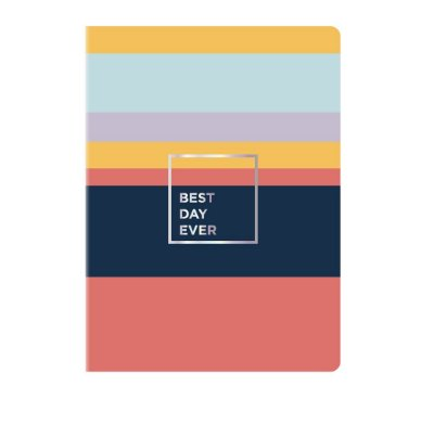 Caderno ultra Allegro