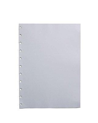 Refil Liso A5 90g Caderno Inteligente