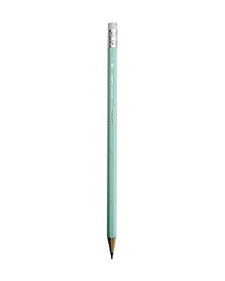 Lapis Stabilo Verde Pastel
